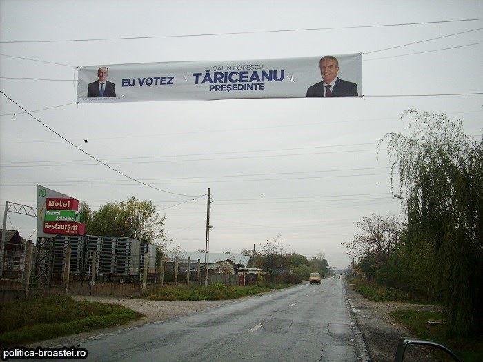 pargaru - tariceanu (2)