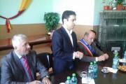 Ministrul Educației, vizită în municipiul Moreni. Vezi PROGRAMUL!