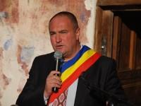 Primarul de la Voinești vizează o candidatură la parlamentare >> Vreau să fiu deputatul de la țară!