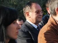 Deputatul Ion Stan a fost condamnat definitiv la 2 ani de închisoare cu executare!