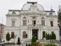 PNL va avea candidat propriu la alegerile anticipate pentru Primăria Târgoviște. Declarații Ludovic Orban