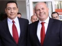 Senatorul Valentin Calcan, răspuns la zvonurile privind plecarea sa din PSD