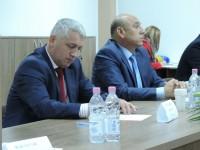 Dâmbovița: Întâlnire PSD – Partida Romilor! Participanți și subiecte abordate