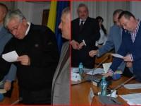 CJD: Constantin Ana și Niculae Iancu au fost validați drept consilieri județeni!