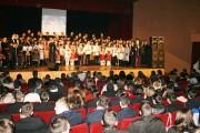 Joi, 18 decembrie: Concert de colinde al Seminarului Teologic și Facultății de Teologie din Târgoviște