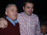 Deputatul Radu Popa, atac halucinant la președintele PSD Dâmbovița!