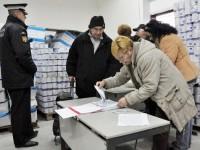 Primăria Târgoviște începe astăzi distribuirea alimentelor de la Uniunea Europeană!