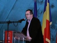 Alin Manole, vicepreședinte PSD Dâmbovița: Nici pe mine nu mă consultă parlamentarii când votează o lege!
