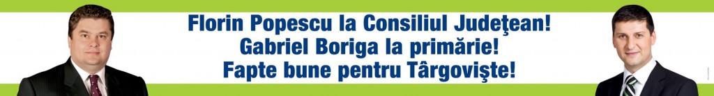 banner boriga - popescu 2012