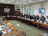 Adrian Țuțuianu, răspuns la criticile parlamentarilor PSD privind alegerea vicepreședinților CJD
