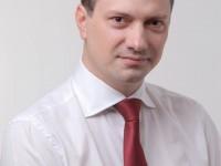 Absolvent al Seminarului Teologic din Târgoviște, Ionuț Vulpescu este ministrul Culturii din Guvernul Ponta 4!
