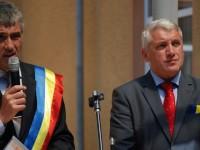 Primarul comunei Șotânga, reacție la Radu Popa: Ar trebui să ne cam lase-n pace!