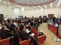 DOCUMENT: Varianta actualizată a Strategiei de dezvoltare a județului Dâmbovița, supusă dezbaterii publice