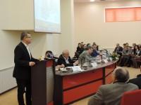Deputatul Ionuț Săvoiu reia problema neincluderii județului Dâmbovița în rețeaua de drumuri TEN-T!