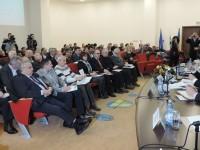 Strategia de dezvoltare a județului Dâmbovița, trecută și prin filtrul oamenilor de afaceri