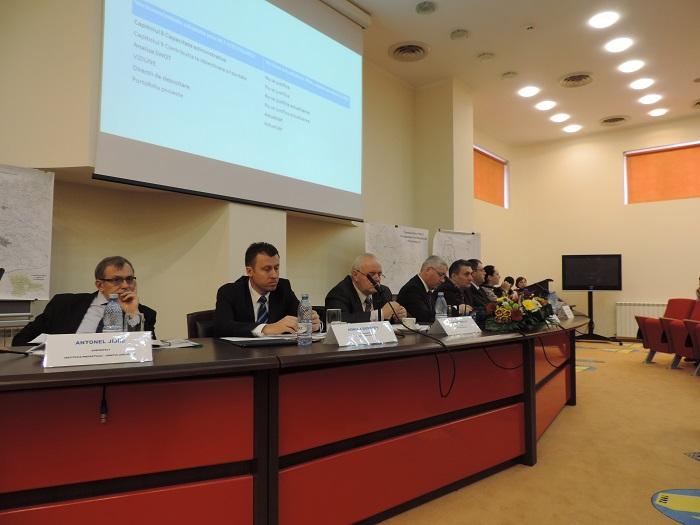 strategia de dezvoltare a judetului dambovita (3)
