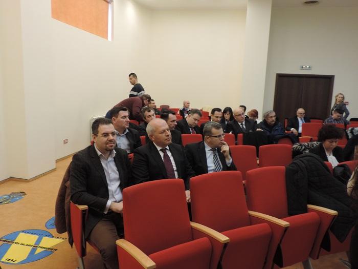 strategia de dezvoltare a judetului dambovita (5)
