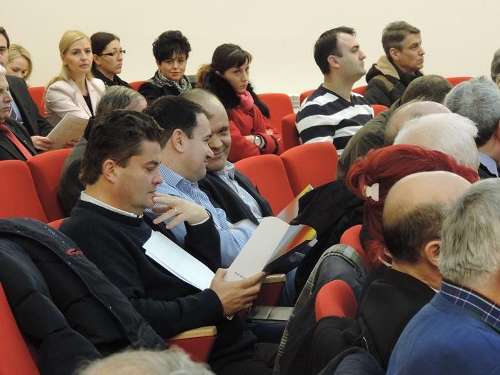 strategia de dezvoltare a judetului dambovita (6)