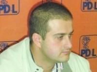 DNA: Dragoș Dumitru, fiul fostului deputat Ion Dumitru, trimis în judecată pentru instigare la abuz în serviciu!