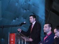 Președintele TSD Dâmbovița, reacție la plecarea unor tineri din partid: Interese personale, și nu motivele mincinoase pe care le-au prezentat!
