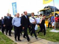 Fostul președinte PMP Dâmbovița, Adrian Rădulescu, citat și audiat la DNA în calitate de martor!
