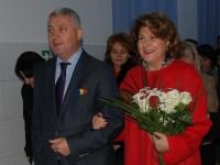 Dâmbovița, 2 ministere în noul guvern: Apărare și Fonduri Europene!