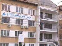 Compania de Apă oprește furnizarea apei către populație în comuna Finta. Livrare cu autocisterne timp de 5 zile