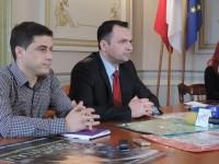 Modificare de organigramă la Primăria Târgoviște: Se înființează o direcție dedicată proiectelor europene!