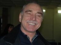 Caracota îi reproșează primarului interimar Cristian Stan că a descoperit abia acum problemele proiectelor din Târgoviște