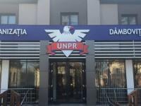 """Progresiști fără pereche: Publicația """"Politica Broastei"""", interzisă la acțiunile UNPR Dâmbovița!"""