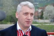 Adrian Țuțuianu: Distanță mare între Alexandru Oprea și Iulian Vladu la nivelul înțelegerii politice și de utilizare a limbii române!