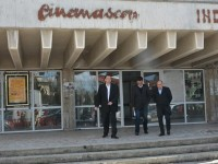 Târgoviște: Cinematograful Independența, inclus pe lista – sinteză de investiții a CNI!