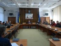 Conducerea CJD – întâlnire cu diriginții de șantier ai proiectelor din județ