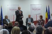 Adrian Năstase, propunere pentru alegerile parlamentare: formula primei electorale!