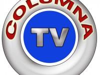 Columna TV a primit licență regională și va putea emite în 7 județe și în București!