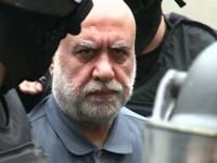 Omar Hayssam, dezvăluiri despre fostul deputat Gheorghe Albu și camionul cu echipamente medicale trimis la Târgoviște