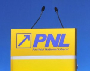PNL Dâmbovița validează astăzi candidaturile pentru 44 de primării! Pentru Târgoviște – săptămâna viitoare!