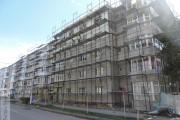 Târgoviște: S-a semnat contractul de finanțare pentru reabilitarea termică a 1.254 de apartamente!