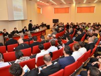 Simpozion științific internațional în Arhiepiscopia Târgoviștei