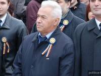 Președintele MP Dâmbovița, despre trecerea lui Miculescu&UNPR la PNL: Am crezut că e o glumă!