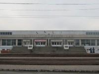 Sala Polivalentă din Târgoviște, preluată de Consiliul Județean Dâmbovița de la Ministerul Tineretului și Sportului