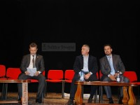 Adrian Țuțuianu, răspuns la discuțiile din PSD Dâmbovița pe marginea viitorului președinte
