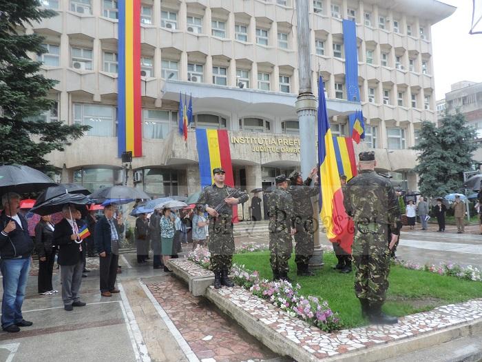 ziua drapelului (4)
