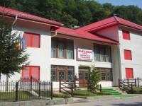 Complexul Hotelier Gâlma – destinație pentru relaxare montană: facilități, tarife, rezervări!