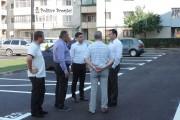 Târgoviște: Primarul Cristian Stan propune scăderea tarifelor pentru locurile de parcare cu peste 60%!