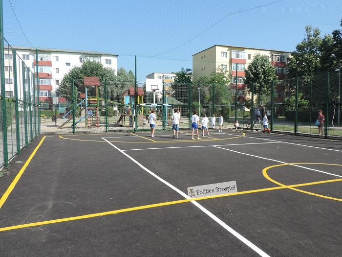 parcul aschiuta (3)
