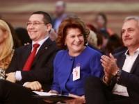 Concluziile BPJ al PSD Dâmbovița: mandat pentru Rovana Plumb și solicitarea unui Congres rapid!
