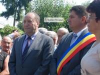 PNL Dâmbovița l-a exclus pe viceprimarul de la Răcari, urmare a tensiunilor provocate în relația cu primarul Caravețeanu!