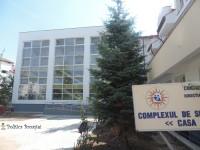 """Proiectul """"Casa Soarelui"""" din Târgoviște, la final. Inaugurarea, pe 2 octombrie!"""