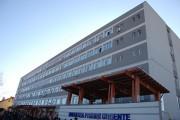 ZIUA PORȚILOR DESCHISE la Spitalul Județean de Urgență Târgoviște!